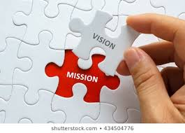 Mission, Motto & Vision Statements