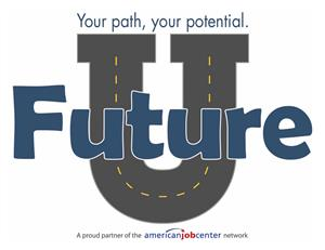 Your path, your potential. Future. A proud partner of America's job center network