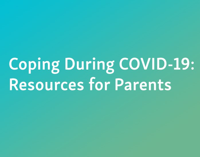 Parent & Family Resources