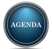 July 8, 2020 Regular Meeting Agenda